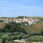 Gornje Selo Susak
