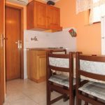matijasec-apartman1-kuhinja-02-2018-pic-01