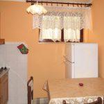matijasec-apartman1-kuhinja-02-2018-pic-02