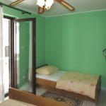 matijasec-apartman1-soba-02-2018-pic-02