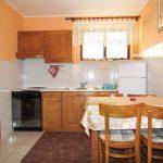matijasec-apartman2-kuhinja-02-2018-pic-01