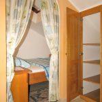 matijasec-apartman3-soba-02-2018-pic-02